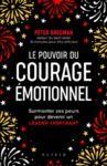Livre numérique Le Pouvoir du courage émotionnel