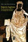 Libro electrónico Imperio legítimo