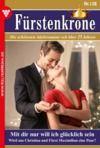 Livre numérique Fürstenkrone 128 – Adelsroman
