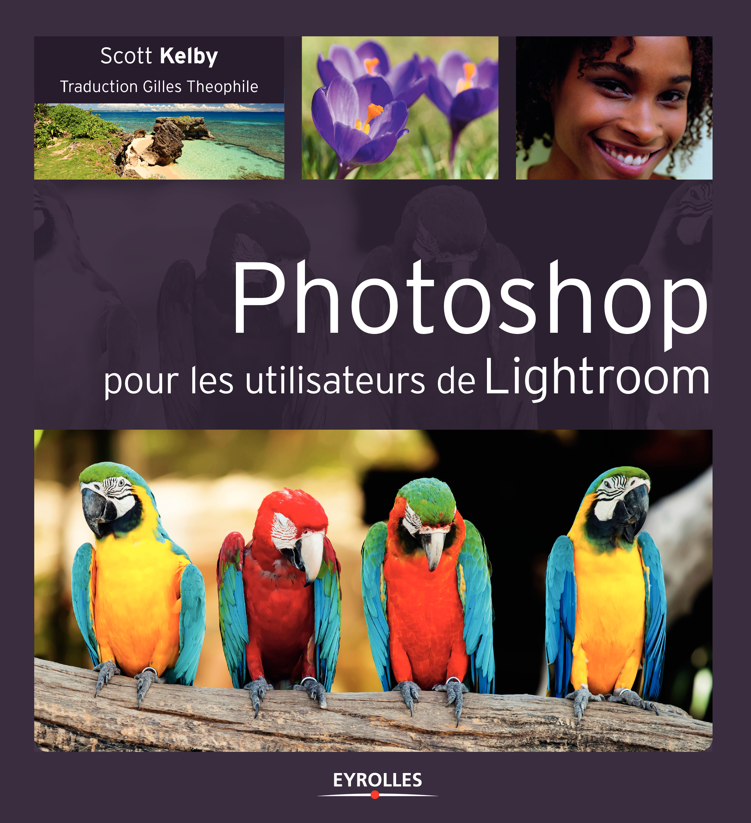 how to delete a catalogue in lightroom