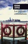 Livro digital Les petites consolations