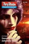 E-Book Planetenroman 97 + 98: Coucoulou, der Clown / Zeitschiene Midas
