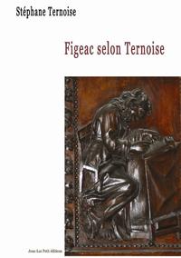 E-Book Figeac selon Ternoise
