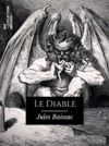 Electronic book Le Diable