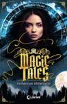 Livre numérique Magic Tales - Verhext um Mitternacht
