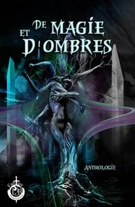 Livro digital De Magie et d'Ombres