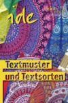 Livre numérique Textmuster und Textsorten