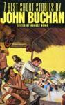 Livre numérique 7 best short stories by John Buchan