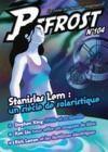 Livre numérique Bifrost n° 104