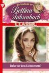 E-Book Bettina Fahrenbach Classic 37 – Liebesroman