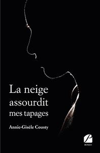 Livro digital La neige assourdit mes tapages