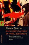 Libro electrónico De la misère humaine en milieu publicitaire