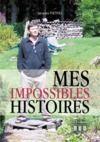Livre numérique Mes impossibles histoires