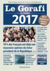 Livre numérique Le Gorafi de l'année 2017