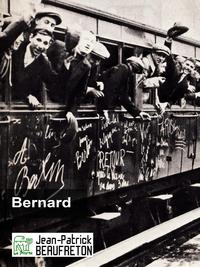 Livre numérique Bernard
