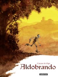 Livre numérique Aldobrando