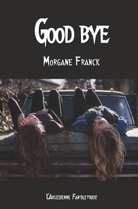 E-Book Good bye