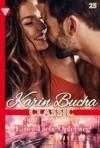 Livre numérique Karin Bucha Classic 25 – Liebesroman