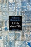 Livre numérique Lilith dans l'île