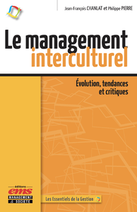 Livro digital Le management interculturel