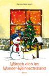 Livre numérique Wünsch dich ins Wunder-Weihnachtsland Band 2