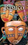 Livre numérique Basuco