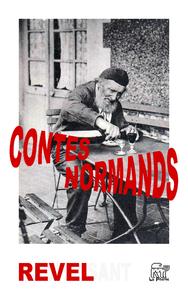 Livre numérique Contes normands