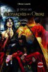 Libro electrónico Le Cycle des Monarchies de l'Ombre