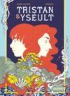 Livre numérique Tristan et Yseult