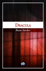 Livro digital Dracula
