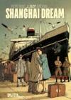 E-Book Shanghai Dream