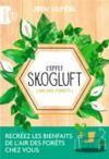 Livre numérique L'effet Skogluft