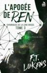 E-Book L'apogée de Ren