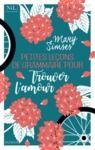 Electronic book Petites leçons de grammaire pour trouver l'amour