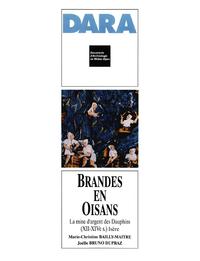 Livre numérique Brandes-en-Oisans
