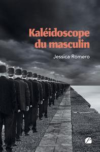 Livre numérique Kaléidoscope du masculin