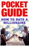 E-Book How to Date a Millionaire