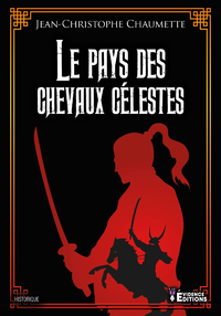 Libro electrónico Le Pays des chevaux célestes