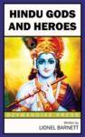Livre numérique Hindu Gods and Heroes
