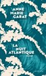Electronic book La Nuit atlantique