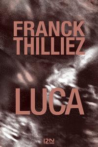 E-Book Luca