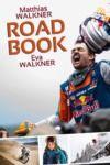 Livre numérique Roadbook
