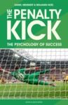 Electronic book The Penalty Kick