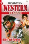 Livre numérique Die großen Western Classic 56 – Western