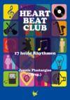 Livre numérique Heartbeatclub