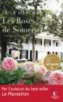 Electronic book Les roses de Somerset