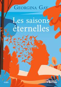 Livre numérique Les saisons éternelles