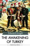 Livre numérique The Awakening of Turkey
