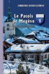Electronic book Le Patois de Megève • Le Patwé de Mezdive