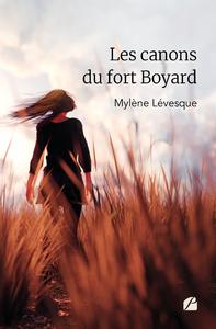 Livre numérique Les canons du fort Boyard